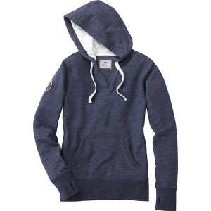 Women's Williamslake Roots73™ Hoody