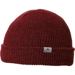 Virden Roots73™ Knit Toque