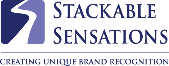 Stackable Sensations